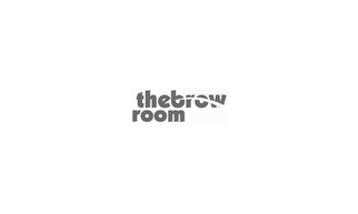 The Brow Room