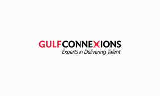 Gulf Connexions Experts in Delivering Talent
